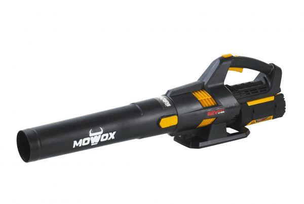 Mowox EB 62 Li