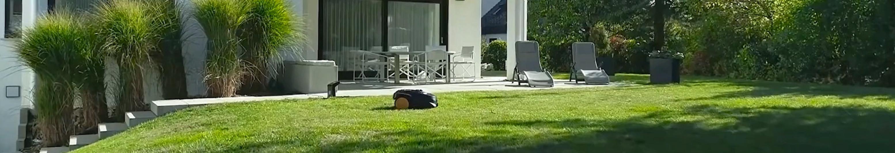 banner-robot-fromvideo_06-2x