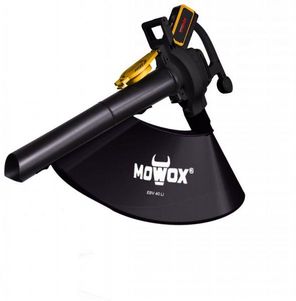 Mowox EBV 40 Li